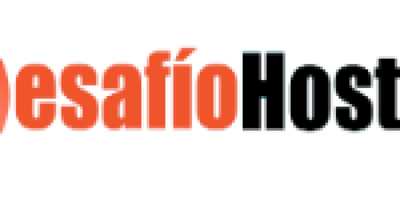 Desafiohosting – Análisis del hosting y cupón descuento 30%