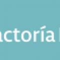 Cupón descuento Factoría Digital del 20% exclusivo
