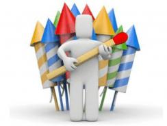 Optimización de imágenes en Webempresa