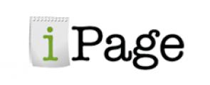 Opiniones Ipage – El mejor hosting ilimitado y multidominio