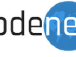 Cupón descuento Nodenet y análisis de la empresa