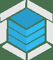 Cupón Raiola Networks – Descuento del 30%