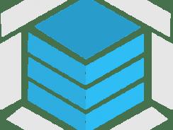 Cupón Raiola Networks – Descuento del 20%