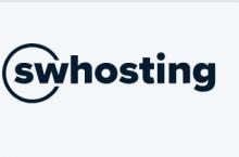 SW Hosting, servidores VPS Cloud españoles a un precio difícil de igual