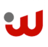 Cupón Webempresa descuento del 25%