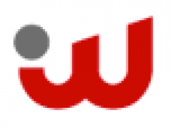 Cupón Descuento Webempresa del 25%