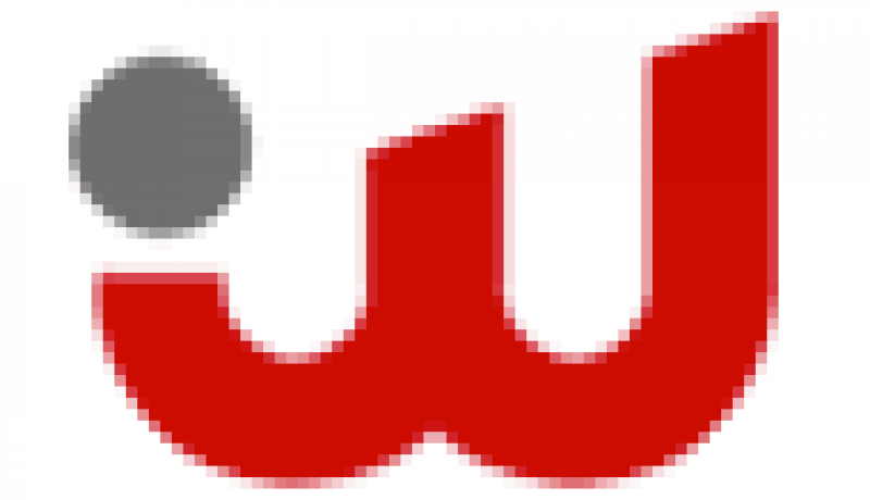 Cupón Descuento Webempresa del 20% y valoración personal