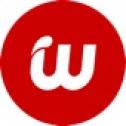 Cupón Descuento Webempresa -50% en hosting