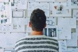 3+1 métodos para conocer a quién pertenece un dominio de forma rápida y gratis