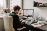 Guía paso por paso sobre cómo actualizar el php en WordPress + método alternativo