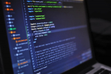 Cómo aumentar la memoria PHP de WordPress, todas las opciones que tienes