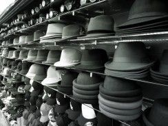 Qué es el black hat SEO y sus técnicas más conocidas que debes evitar si no quieres que Google penalice tu web