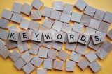 6 buscadores de palabras clave gratis con los que acertar siempre a la hora de escogerla