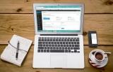 Guía paso a paso para cambiar la pagina de inicio de WordPress en menos de 1 minuto