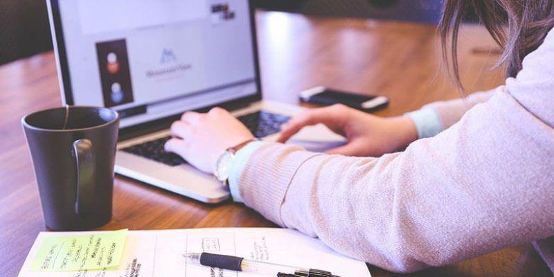 Los 5 mejores plugins de comentarios para WordPress que hacen de tu página web un lugar mucho mejor