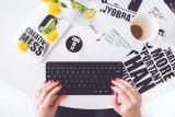 Cómo crear un blog gratis en Google: guía paso a paso + todo lo que debes saber sobre esta alternativa