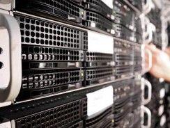 Cómo elegir un hosting de forma correcta para que tu negocio online vaya viento en popa