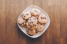 Los mejores plugins de cookies para WordPress gratis para cumplir la ley a raja tabla