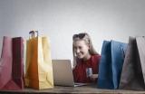 4+1 plataformas para crear una tienda online gratis y arrancar tu negocio en Internet sin que te cueste nada