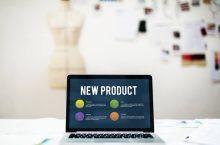 Guía paso a paso para crear una tienda online con Wix y empezar a ganar dinero por Internet hoy mismo