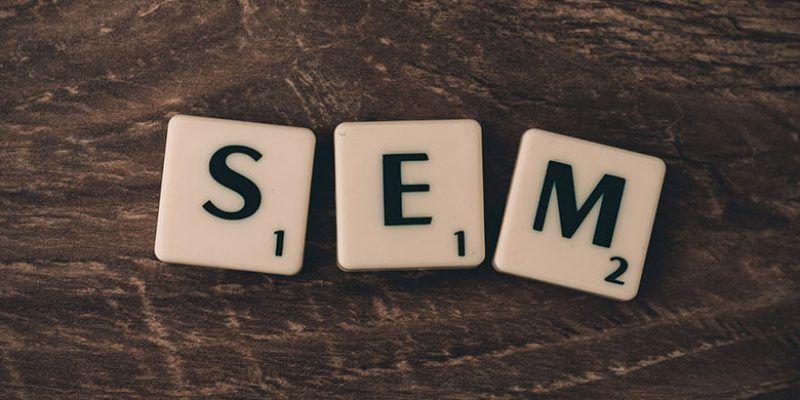 Qué es el SEM y cuáles son sus diferencias respecto al SEO. ¿De verdad merece la pena pagar a Google?