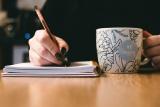 3 formas para deshabilitar Gutenberg en WordPress pero, ¿deberías hacerlo?