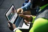 Cómo descargar vídeos de Internet y de las principales redes sociales para poder verlos en el momento que quieras