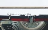Diferencias entre pagina web y blog, ¿son lo mismo o se trata de conceptos diferentes?