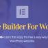 Cómo ganar dinero con una página web, decirle adiós a tu jefe y empezar a vivir la vida que quieres