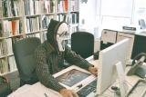 Las 5 estafas por Internet más comunes y cómo actuar si eres víctima de una de ellas para minimizar el daño