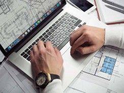 Descubre cómo crear un sitemap para tu web que te consiga las mejores posiciones