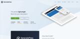 GeneratePress: análisis y opinión del tema para WordPress del que todo el mundo habla