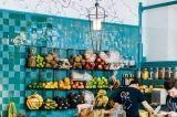 Cómo hacer SEO en Google My Business, una guía rápida y sencilla para hacer destacar tu negocio local