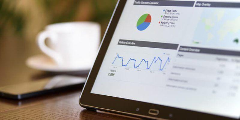 Guía paso a paso de Google webmaster tools, la herramienta para ver tu página web como Google lo hace