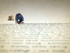 Gutenberg para WordPress, todo lo que necesitas saber sobre la última gran novedad que ha revolucionado el blogging