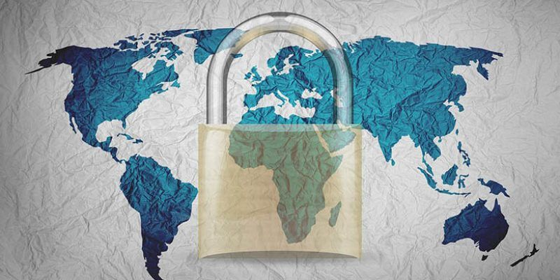 Guía paso a paso para instalar un certificado SSL en WordPress y conseguir una web mucho más segura