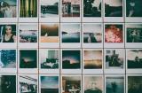 Todo lo que necesitas saber sobre las imágenes WebP, ¿deberías estar ya usándolas en tu página?