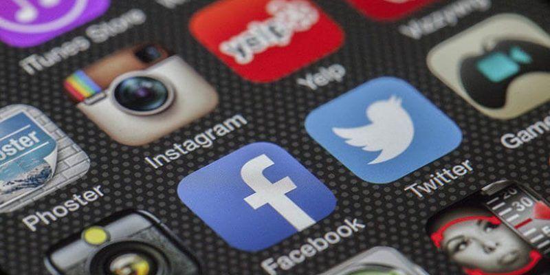 7 aspesctos que demuestran la importancia de las redes sociales para tu blog
