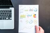Cómo instalar Google Analytics en WordPress y conocerlo todo sobre las visitas a tu página web