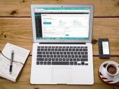 Guía paso a paso de cómo instalar WordPress en tu hosting de forma automática y ahórrarte muchos dolores de cabeza