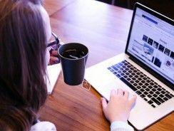 Los 5 mejores plugins de caché para WordPress para conseguir que tu página web cargue a la velocidad de la luz