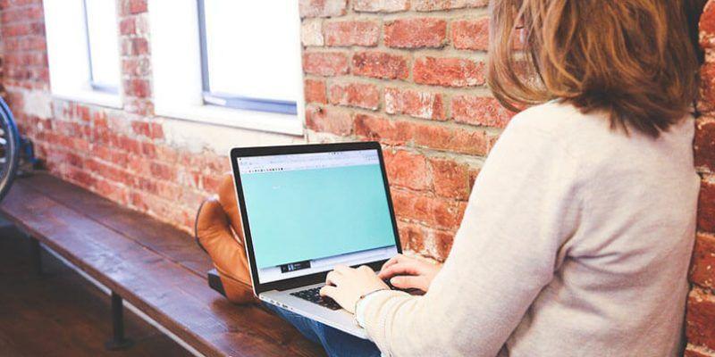 Los mejores cursos SEO para hacer online y disparar las visitas de tu página web