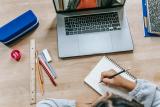 Los mejores cursos de WordPress para dominar esta herramienta y crear tus propias páginas web