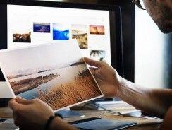 Los 6 mejores editores de imágenes online que existen para trabajar sin instalar un solo programa en tu ordenador y desde cualquier sitio