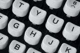 Los 6 mejores editores de texto online gratis para escribir en cualquier lugar, desde cualquier equipo y sin instalar nada