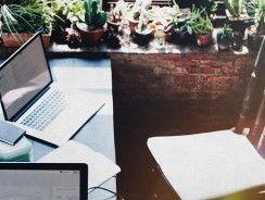 5 herramientas para emprendedores que harán todo mucho más sencillo
