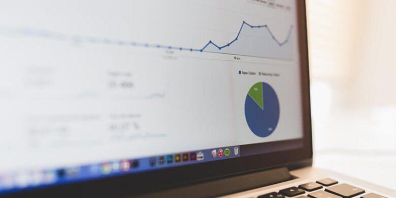 Las 5 mejores plantillas SEO para WordPress que te ayudan a conseguir la primera posición en los buscadores