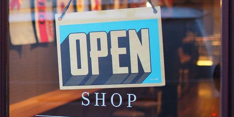 Los mejores temas para WooCommerce que harán que tu tienda luzca impresionante