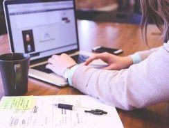 Los 7 mejores widgets para WordPress para hacer lo que quieras en tu página web