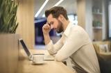 «No puedo acceder a wp-admin», 5 maneras de volver a poder entrar al panel de administración de tu WordPress